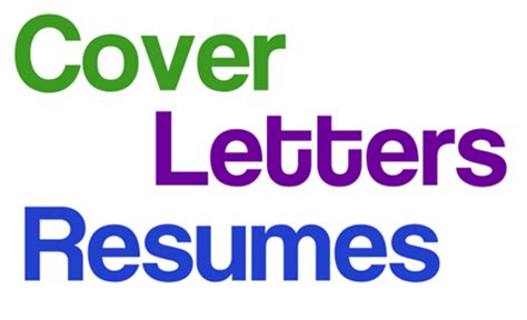 How to Write A Cover Letter - Glassdoor Guide